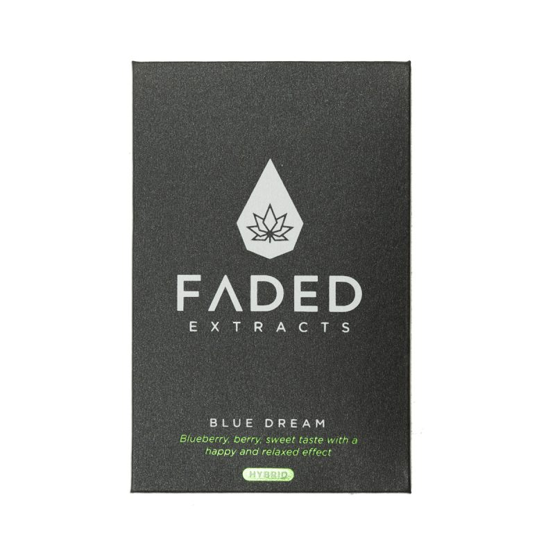 Faded-Extracts-Blue-Dream-Shatter