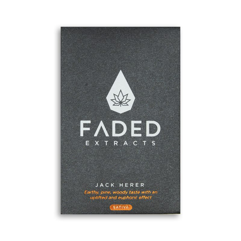 Faded-Extracts-Jack-Herer-Shatter
