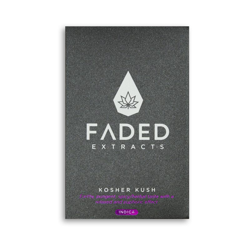 Faded-Extracts-Kosher-Kush-Shatter