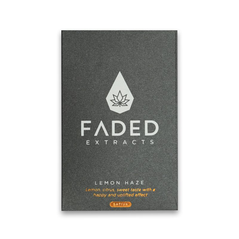 Faded-Extracts-Lemon-Haze-Shatter