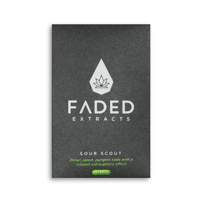 Faded-Extracts-Sour-Scout-Shatter