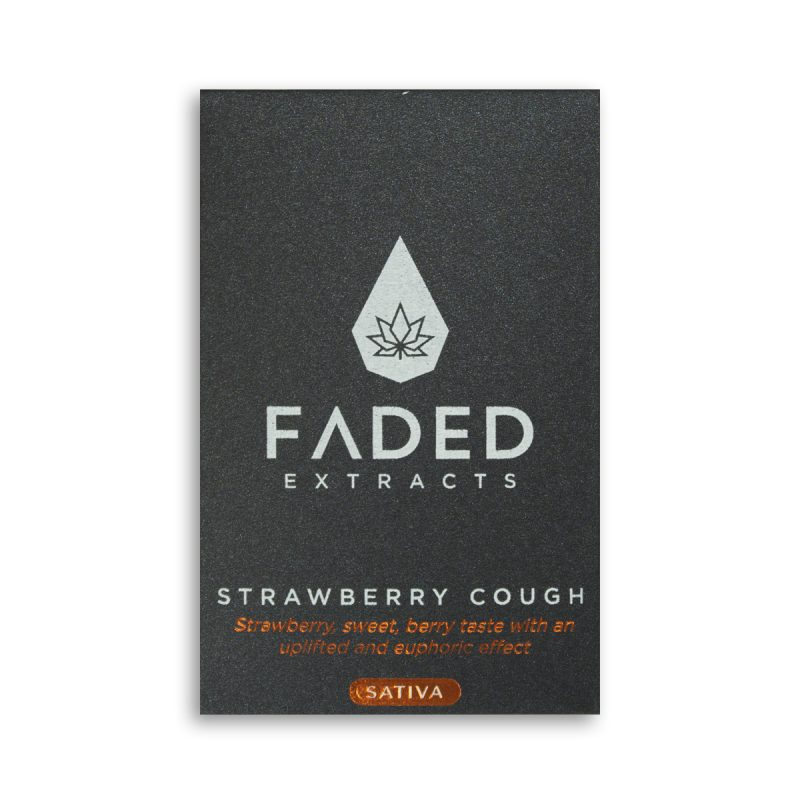 Faded-Extracts-Strawberry-Cough-Shatter