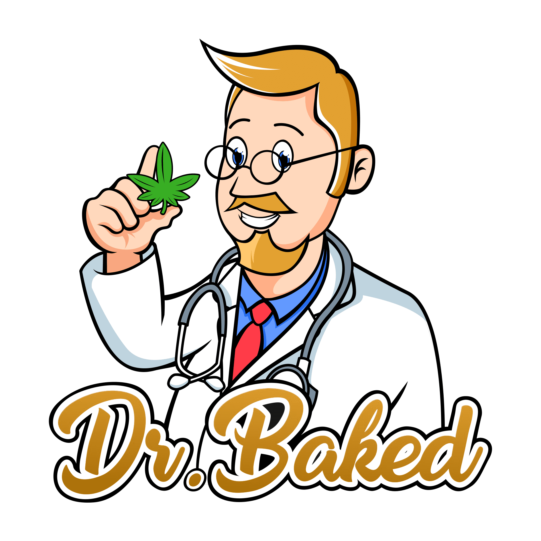Dr.Baked