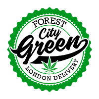 Forest City Green