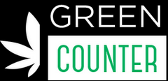 Green Counter