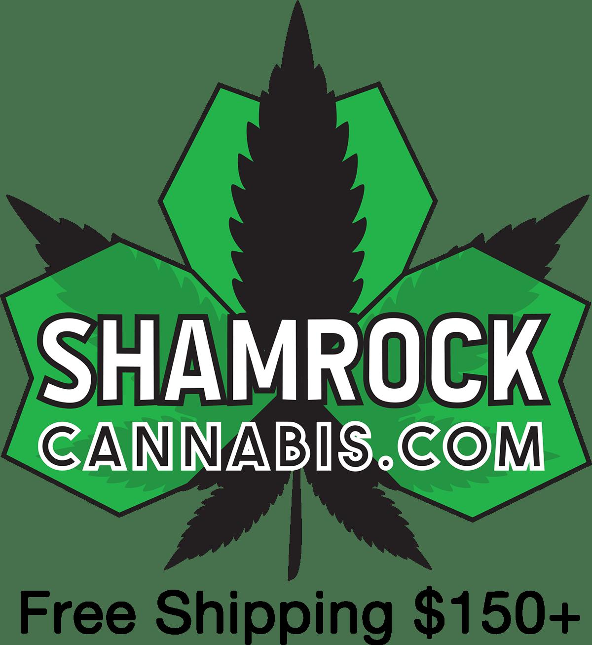 Shamrock Cannabis