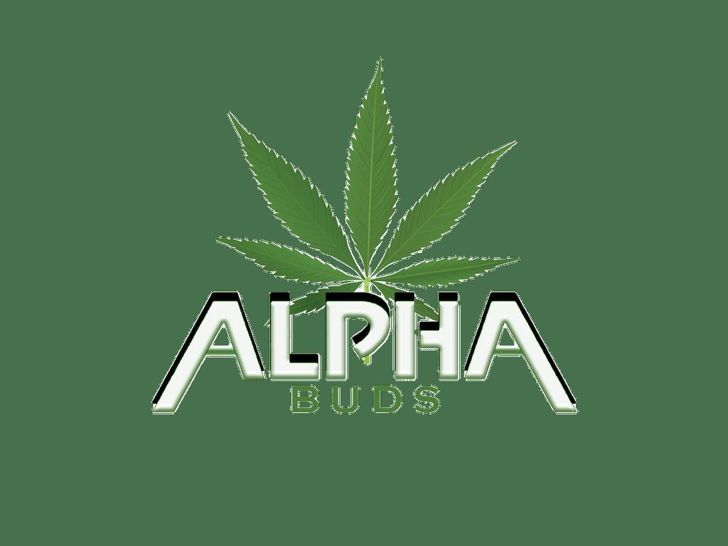 Alpha Buds