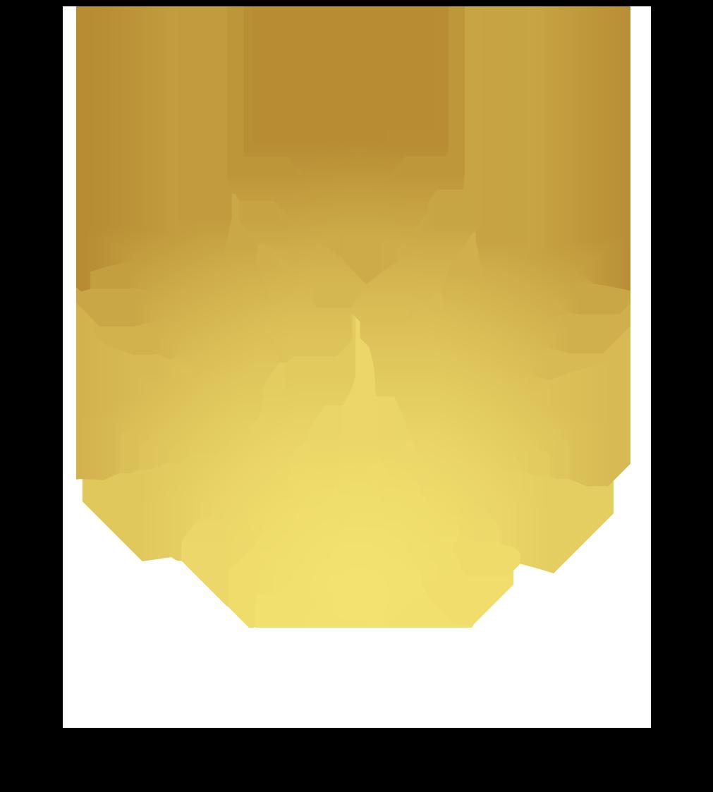 Black Glove Toronto