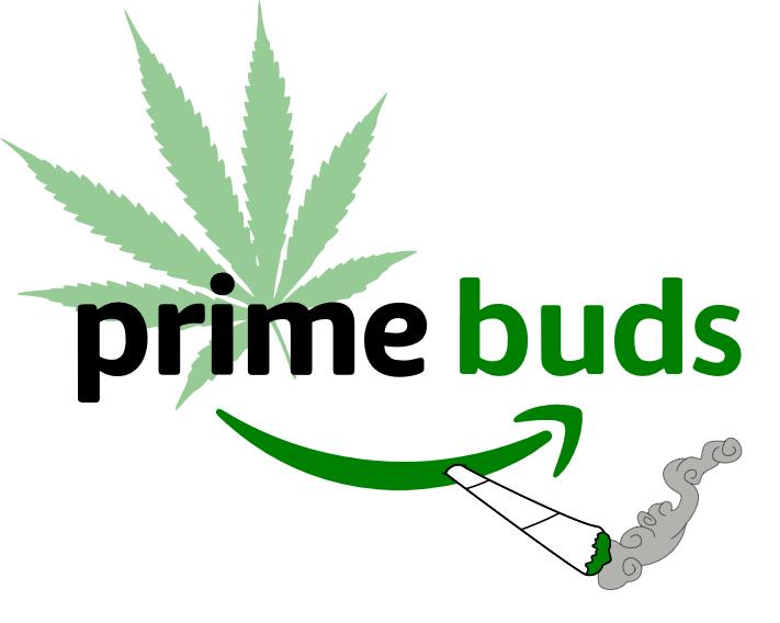 Prime Buds