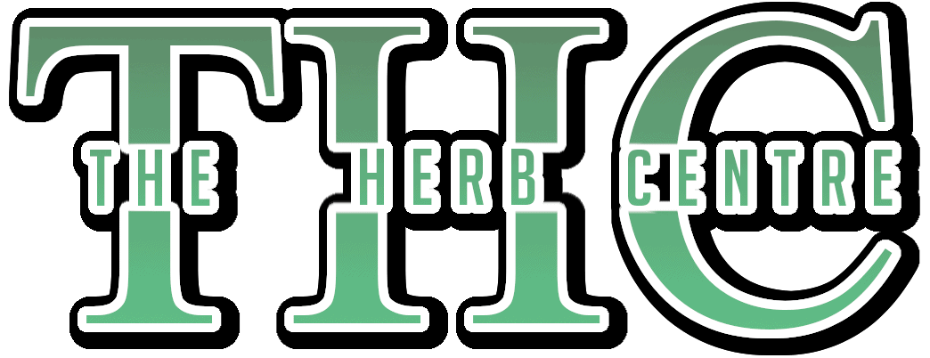 The Herb Centre